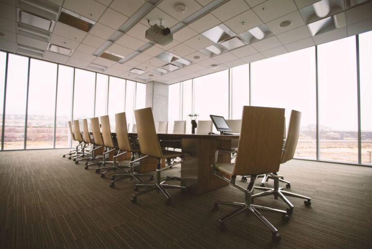 RCP réunion de concertation pluridisciplinaires
