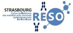 CRMR des maladies auto-immunes de Strasbourg (RESO)