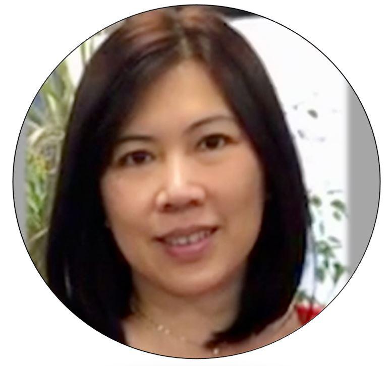 sylvie thuong